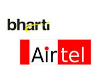 Bharti Airtel Adds 935,947 Mobile Subscribers In September