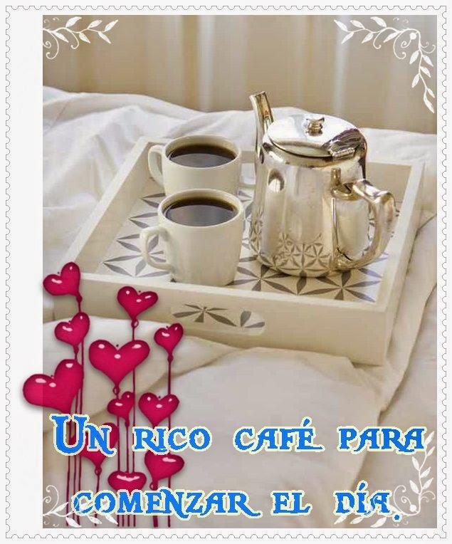 buenos días,compartir,facebook,google+,café,te,imagenes