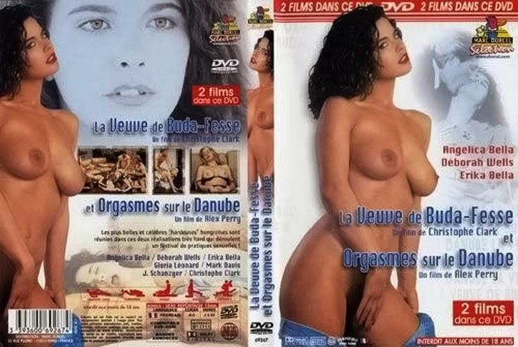sexo La Veuve de Buda Fesse  online