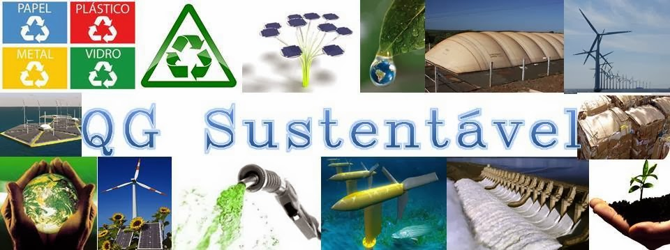 QG Sustentável
