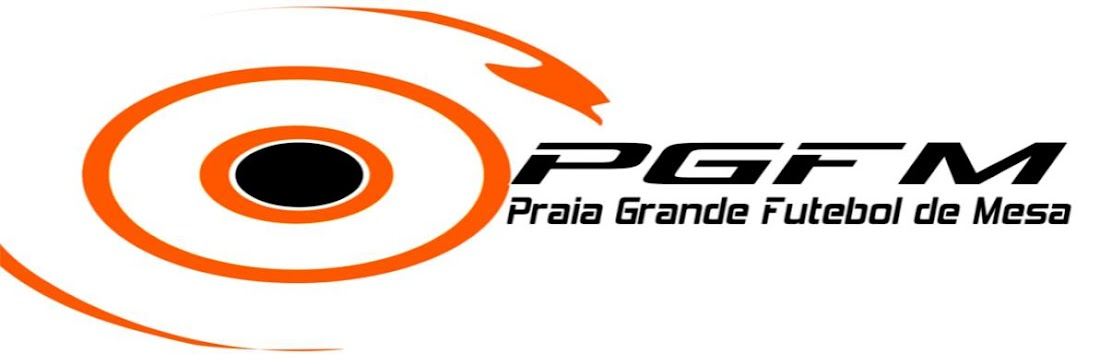 PG - FUTMESA
