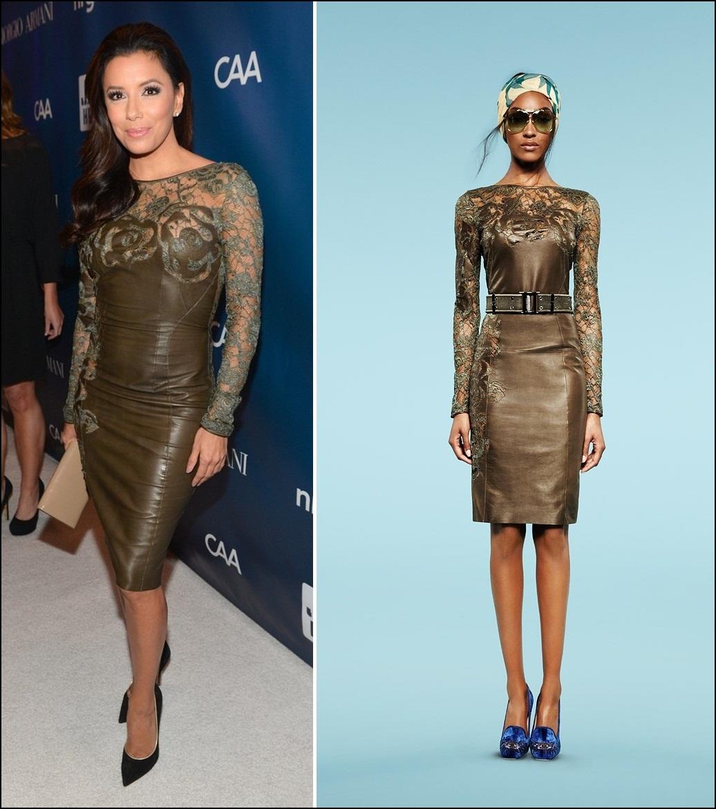 http://1.bp.blogspot.com/-xwPMokgQxKk/UPVmotCEUsI/AAAAAAAAG7Q/MdGuwukK4hU/s1600/19_eva-longoria-emma-roberts-help-haiti-home-gala-Eva+is+wearing+an+Emilio+Pucci+dress%252C+YSL+clutch%252C+and+Casadei+shoes-horz.jpg
