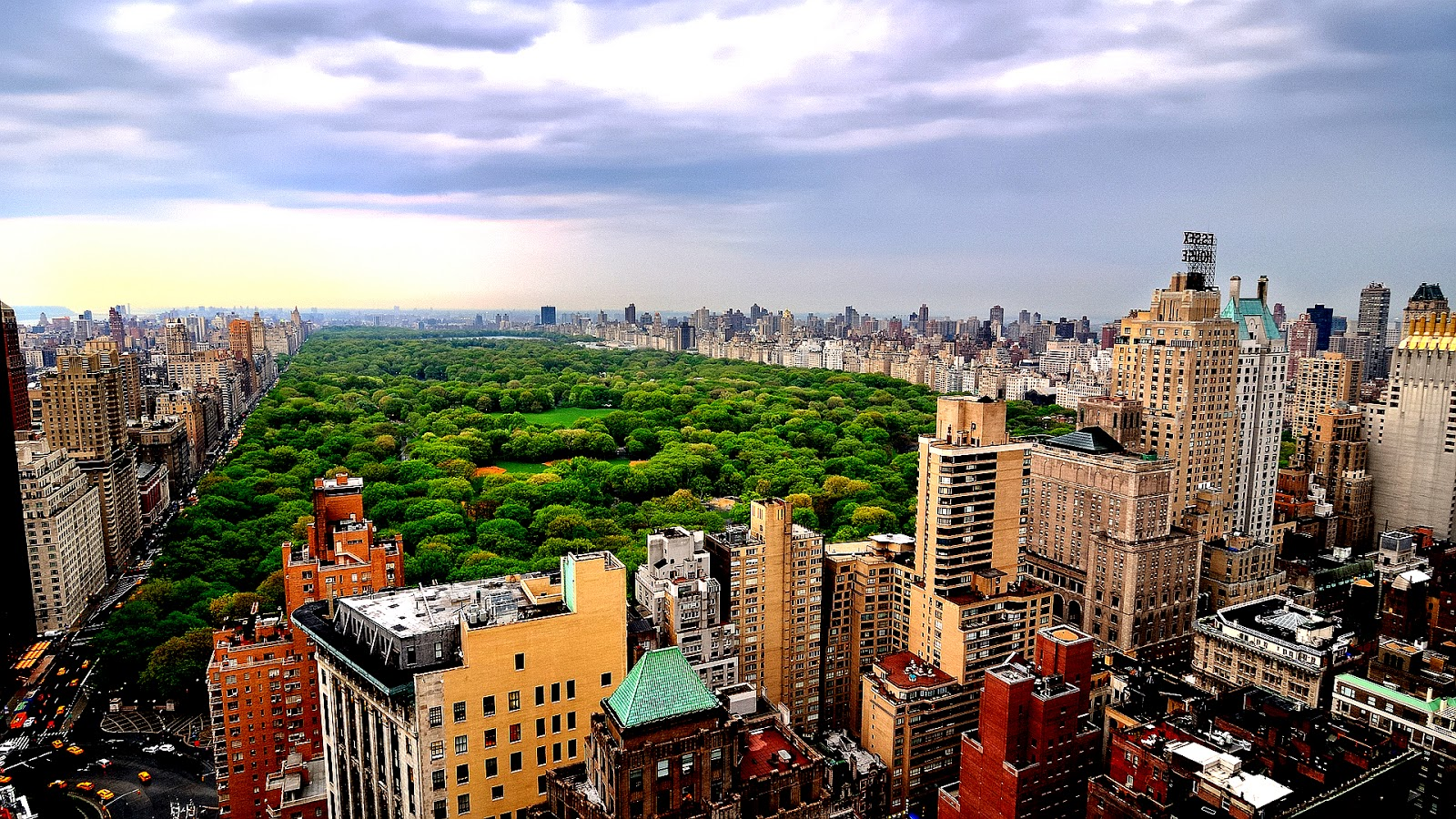 new york hd wallpapers new york hd wallpapers check out the cool