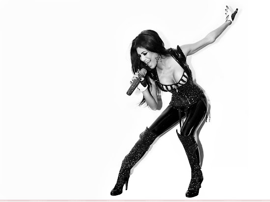 nicole_scherzinger_wallpaper_in_action