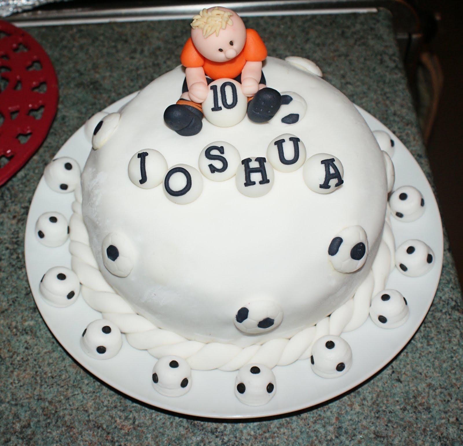 Mini Football Cake Pan