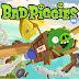 Bad Piggies 1.0.0 Full Preactivated - F1 2012 Full Version PC Game