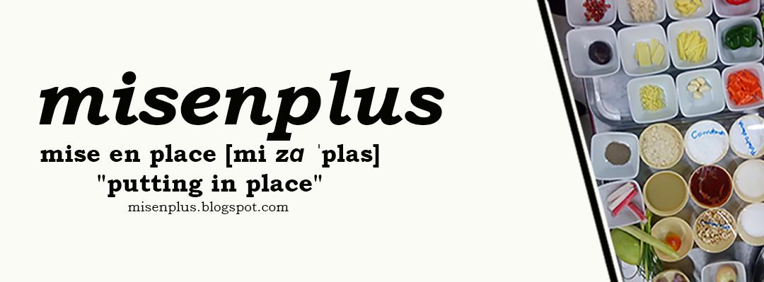 misenplus