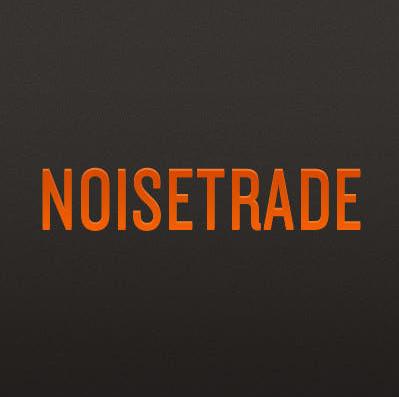 noisetrade-logo