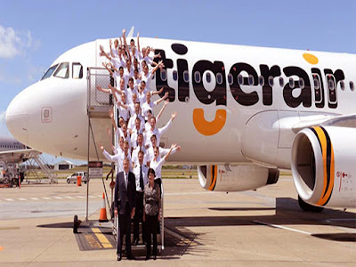 ve-may-bay-tiger-airlines-vietnam