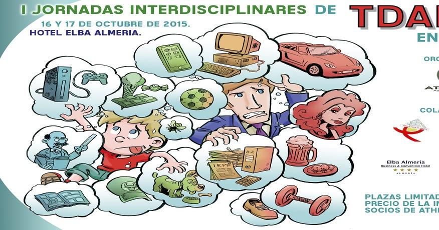 buy sublingual viagra no prescription canada