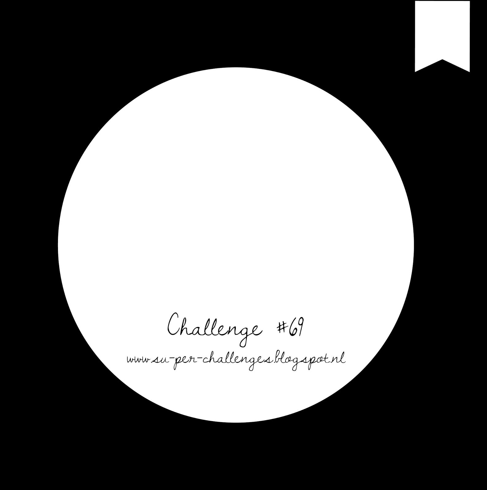 http://su-per-challenges.blogspot.nl/2014/12/challenge-69-sketch.html