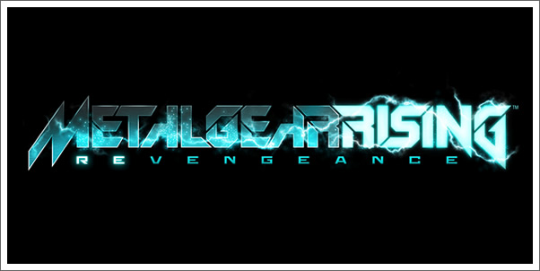 Jamie Christopherson Scores Metal Gear Rising: Revengeance