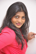 Sowmya Glamorous photos at Galata Audio-thumbnail-13