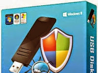 Download USB Disk Security 6.4.0.240 Final