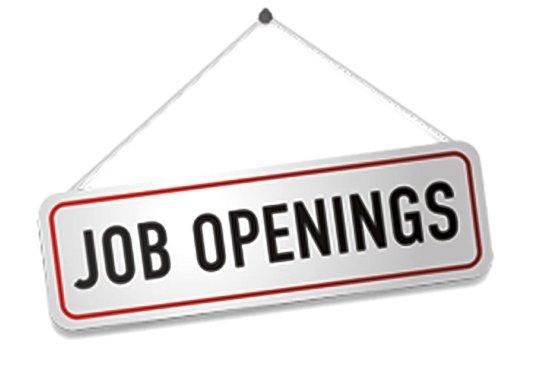 Legal Jobs - Cyprus - Europe