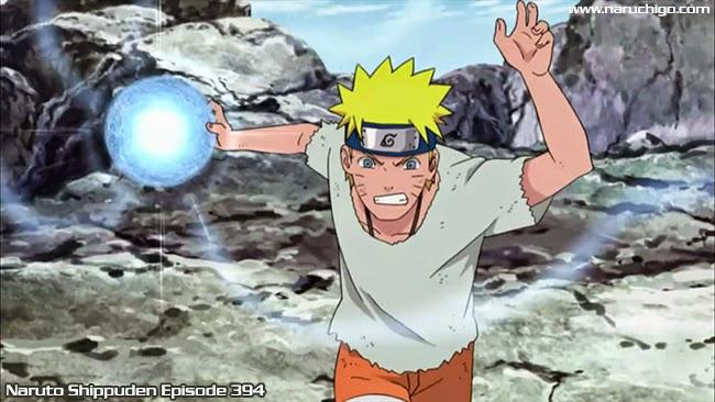 Naruto-Shippuden-Episode-394-Subtitle-In