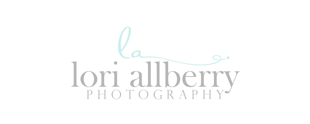 loriallberryphotography