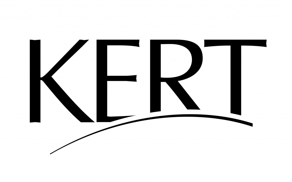 Parceiros - Kert