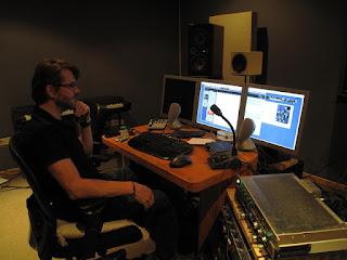 sound-studio-92384_640