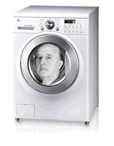 dave s washing machine service