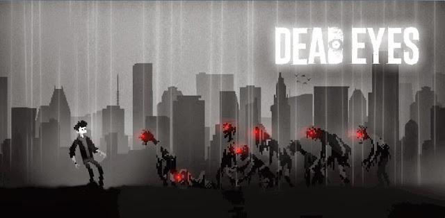 DEAD EYES v2.2 APK