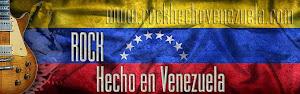 www.RockHechoVenezuela.com