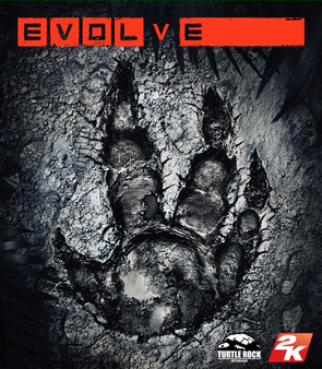http://invisiblekidreviews.blogspot.de/2015/02/evolve-recap-review.html