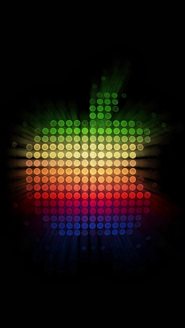 Top Blackberry Themes Free wallpaper iphone 5 resolution