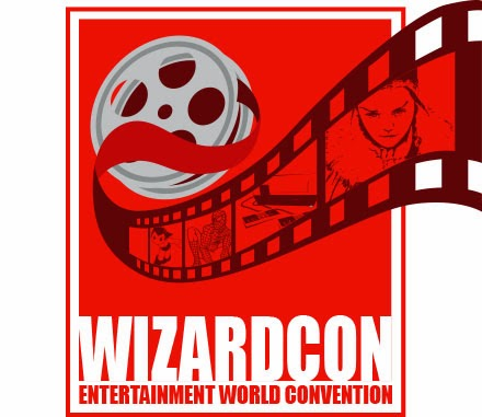 WizardCon Madrid 2014