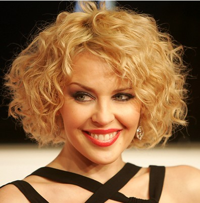 short hairstyles curly  women lifestyles
