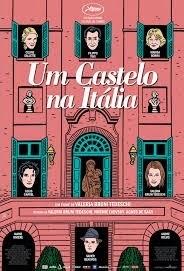 Um Castelo na Itália – Legendado (2013)