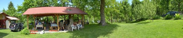 camping-borsa-maramures
