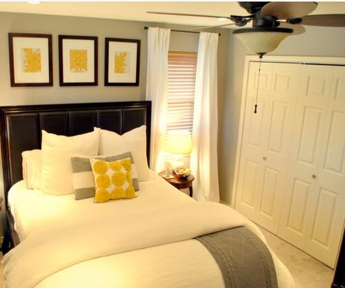 decorando interiores com revista de decoraci 243 n del hogar spare bedroom ideas 24 cool ideas bedroom a