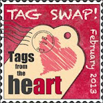 click to go to the Tag Swap Results: