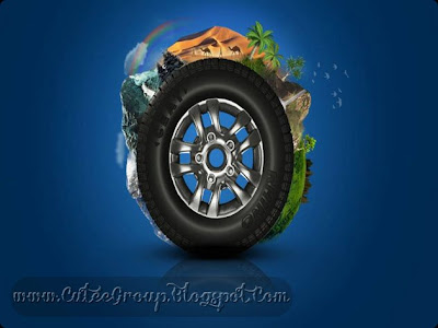 CEAT Mumbai based tyre manufacturing company, CEAT is an abbreviation for Cavi Elettrici e Affini Torino. CEAT tyres were founded in Italy by Virginio Bruni Tedeschi and the company established its manufacturing in India in 1958.