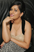Revathi Chowdary hot photos-thumbnail-18