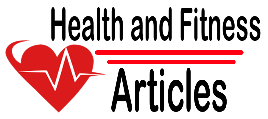 healthtipsarticles.tk - Health tips articles  provide quality original articles