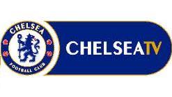 Chelsea TV Kênh Bóng đá