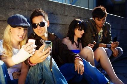 Fof's * * imagens fofas de amor - imagens para celular fofinhas
