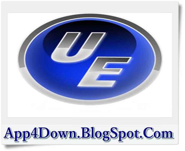 UltraEdit 22.20.0.28 For Windows Final Update Free Download
