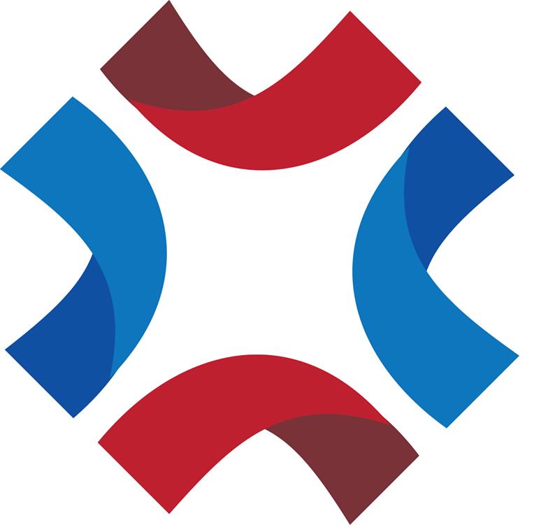 INTERISCAS COIMBRA 2015