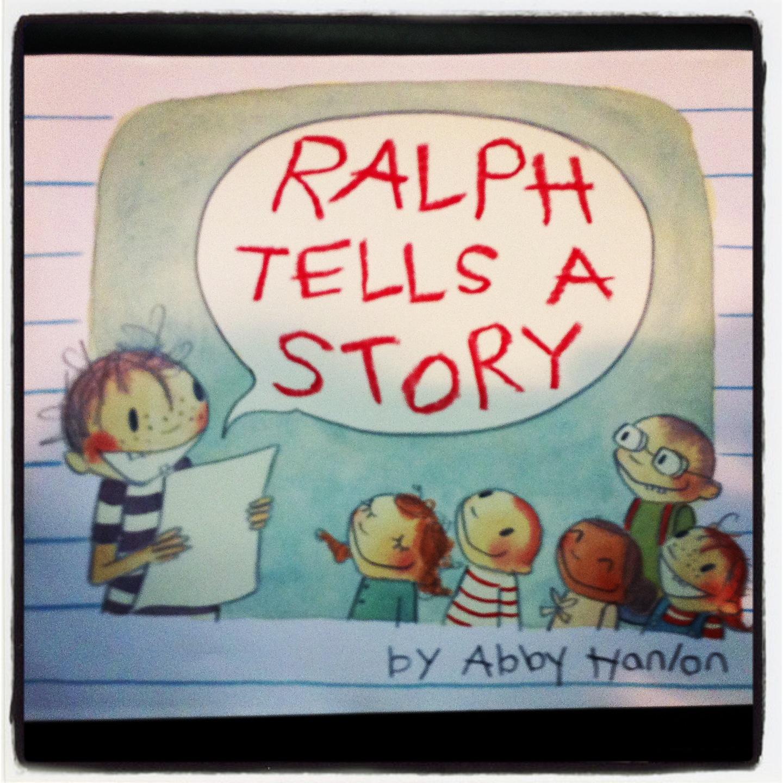 http://1.bp.blogspot.com/-xwwiwABD3M4/UgrCEtb6RmI/AAAAAAAAARY/CLjY4Udz798/s1600/ralph+tells+a+story.jpg