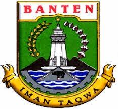 Daftar Perguruan Tinggi Negeri Di Banten