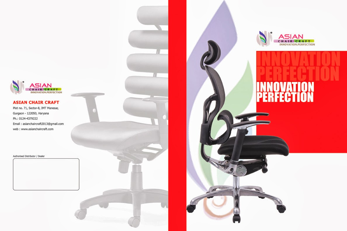 Office Chairs, Office Furniture manufacturer