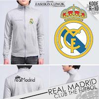 Soccer Jackets - Soccer Club Jackets