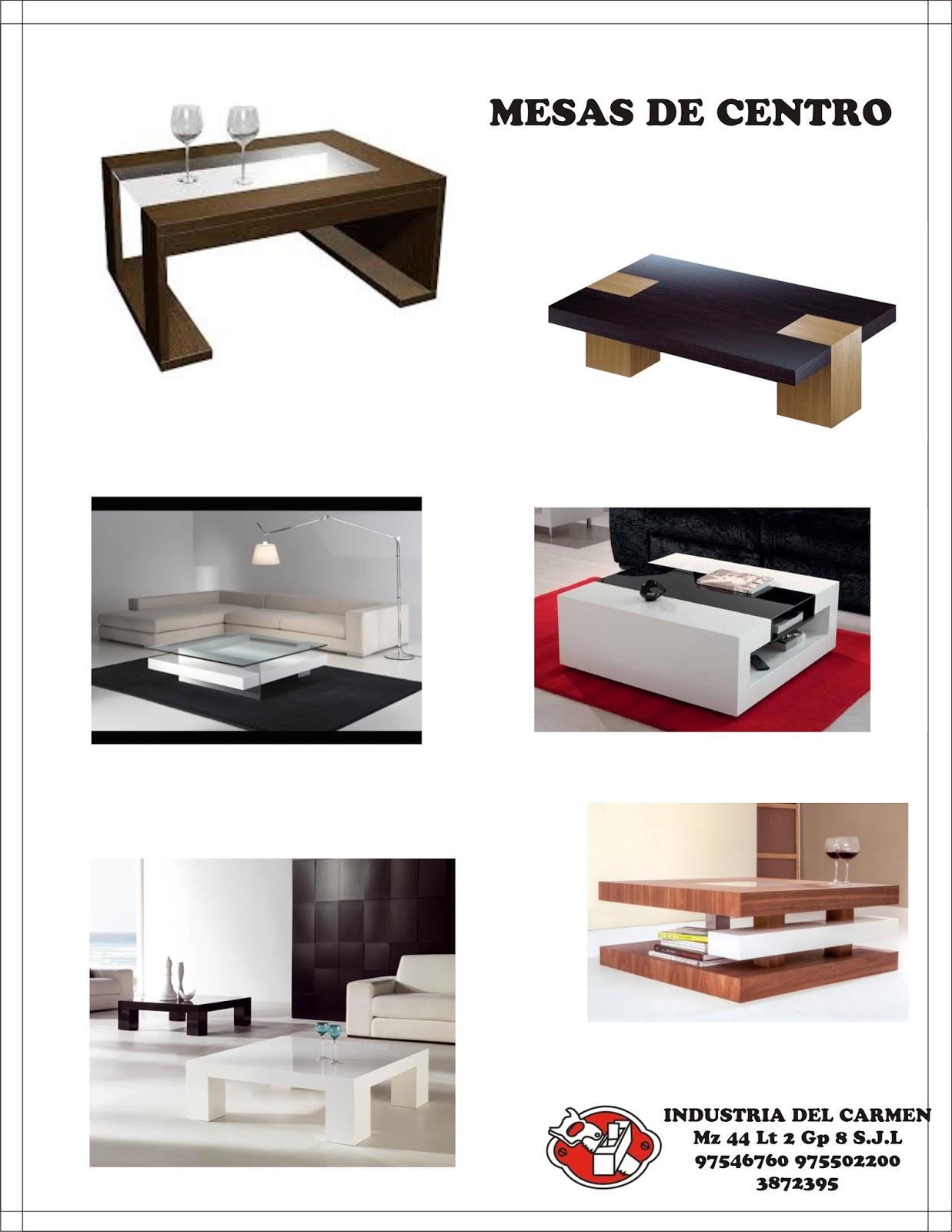 Fabrica de muebles de madera y melamine - Fabrica de muebles en madera ...