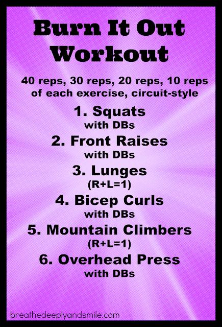 burn-it-out-workout