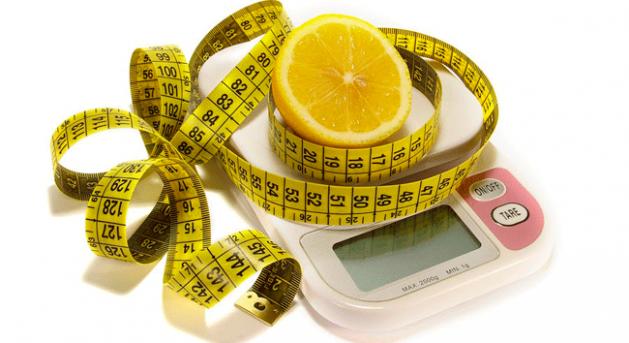 Alimentos que no se deben consumir para bajar la grasa abdominal que