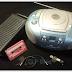 Trasformare audiocassetta in mp3 - Guida