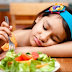 Poor feeding health problems in children